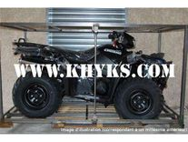 suzuki kingquad 750 france used – Search for your used