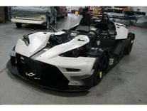 Ktm X Bow For Sale >> Ktm X Bow Used Search For Your Used Car On The Parking