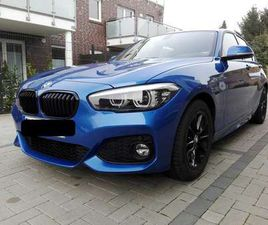 Bmw 1 Series Coupe 1m Gasoline Germany Used Search For Your Used