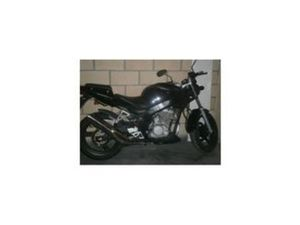 Daelim Roadwin Black Used Search For Your Motorcycle On The