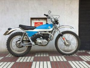bultaco alpina d 39 occasion recherche de moto d 39 occasion le parking moto. Black Bedroom Furniture Sets. Home Design Ideas
