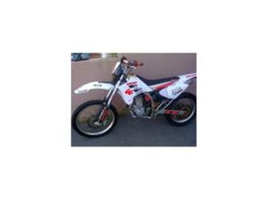GAS GAS ENDUCROSS 450