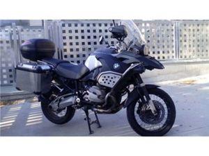 bmw r espagne d 39 occasion recherche de moto d 39 occasion le parking moto. Black Bedroom Furniture Sets. Home Design Ideas