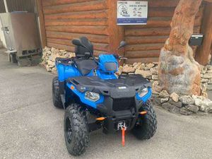 ATV QUAD POLARIS SPORTSMAN TOURING 570 EN STOCK