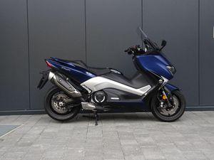 yamaha tmax 500 suisse d 39 occasion recherche de moto d 39 occasion le parking moto. Black Bedroom Furniture Sets. Home Design Ideas