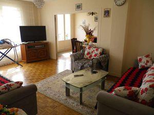 Vente appartement 5 pièces 94 m² Nantes - 109 900 €
