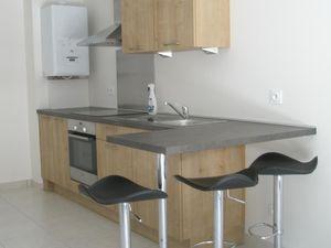 Vente appartement 2 pièces 38 m² Sillingy - 175 000 €