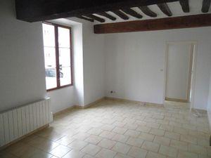 Location appartement 3 pièces 51 m²  Rambouillet - 840 €