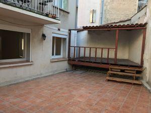 Achat appartement 3 pièces 68 m²  Marseille 6e - 237 000 €