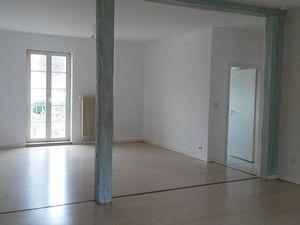 Location appartement 5 pièces 92 m²  Wissembourg - 650 €
