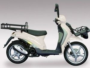 piaggio liberty 50 white used – search for your used motorcycle on