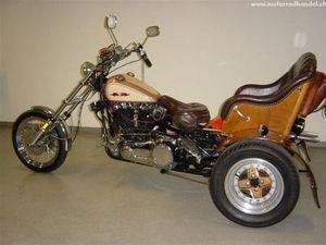 trike suisse d 39 occasion recherche de moto d 39 occasion le parking moto. Black Bedroom Furniture Sets. Home Design Ideas