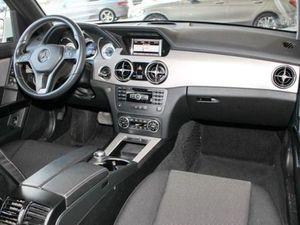 mercedes glk glk 220 automatique blanc france d 39 occasion recherche de voiture d 39 occasion le. Black Bedroom Furniture Sets. Home Design Ideas