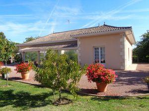 Villa - 160 m² à 253 500 €