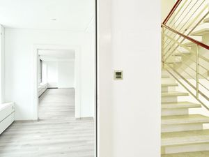 Détail annonce immobilière pour location immobilière Commercial à Genève - Genève