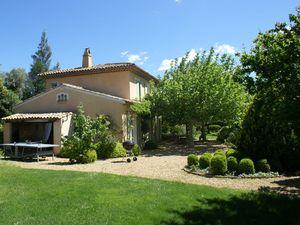 Vente Maison PLAN DE LA TOUR 1200000€ Var 83