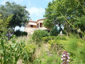 Maison 6 pièces 160 m² à vendre Marseille 15e 13015  750 000 €