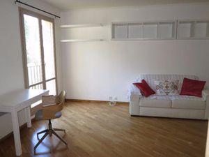 Studio 1 pièce 29 m² à louer Versailles 78000  830 €