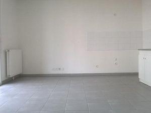 Appartement 3 pièces 54 m² à louer Toulouse 31400  640 €