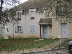 Appartement 5 pièces 103 m² à louer Noisy le Roi 78590  1 690 €