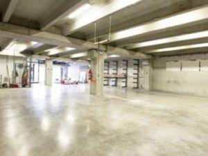 Vente Entrepôt Mougins (Alpes-Maritimes 06) 318 m²