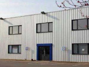 Location Bureau Roncq (Nord 59) 440 m²