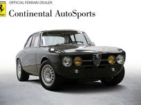 1969 alfa romeo gtv coupe https%3A%2F%2Fassets.hemmings.com%2Fuimage%2F73621783-770-0%402X.jpg