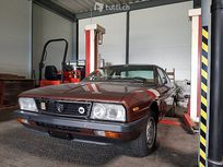 lancia gamma coupe 2.5 https%3A%2F%2Fc.tutti.ch%2Fimages%2F0921408737.jpg