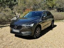 2.0 d4 190 inscription luxe awd geartronic bva