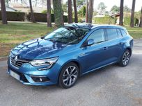 estate 1.6 dci 130 energy intens
