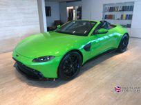 used 2021 aston martin v8 vantage roadster https%3A%2F%2Fimages.autotrader.com%2Fhn%2Fc%2Ffcc90dd5f1f84f109cfc672b3292cd36.jpg