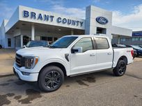 used 2021 ford f-150 lariat https%3A%2F%2Fimages.carpages.ca%2Finventory%2F7445810.264418765%3Fw%3D1280%26h%3D960%26q%3D75%26fit%3Dmax%26s%3D80012961401f32b94c6ba4260c54bd3c