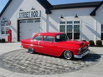 for sale: 1955 chevrolet 210 in newark, ohio https%3A%2F%2Fphotos.classiccars.com%2Fcc-temp%2Flisting%2F113%2F3226%2F13119552-1955-chevrolet-210-std_f.jpg