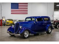 for sale: 1934 ford street rod in kentwood, michigan https%3A%2F%2Fphotos.classiccars.com%2Fcc-temp%2Flisting%2F138%2F3107%2F21963131-1934-ford-street-rod-std.jpg