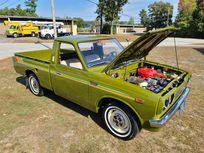 for sale: 1974 toyota hilux in hopedale, massachusetts https%3A%2F%2Fphotos.classiccars.com%2Fcc-temp%2Flisting%2F141%2F1993%2F22568949-1974-toyota-hilux-std.jpg