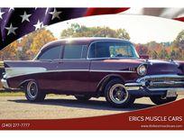 for sale: 1957 chevrolet 210 in clarksburg, maryland https%3A%2F%2Fphotos.classiccars.com%2Fcc-temp%2Flisting%2F143%2F8180%2F24009049-1957-chevrolet-210-std.jpg