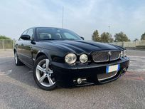 jaguar xjr 4.2 v8 cat super charged https%3A%2F%2Fprod.pictures.autoscout24.net%2Flisting-images%2F6624d99d-1638-f60d-e053-e250040aac16_dc147571-9e96-401f-bfe9-7e77a0d625c0.jpg%2F640x480.jpg