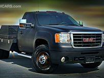 gmc sierra for sale: aed 65,000 https%3A%2F%2Fwww.dubicars.com%2Fimages%2F7a7d38%2Fw_960x540%2Fgulf-motors%2Ff38724e9-6853-46a2-bd31-3974eb5bf32c.jpg