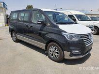 hyundai h-1 2.4lpetrol -9 seats -automatic gear for sale: aed 84,000 https%3A%2F%2Fwww.dubicars.com%2Fimages%2Fab486d%2Fw_960x540%2Fkaram-auto-fze%2Fbadd6ea5-dac0-4a6b-8122-522993fdd6bc.jpeg