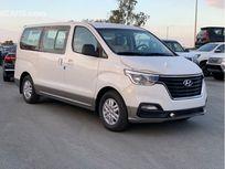 hyundai h-1 2.4l gasoline with rotation seats for sale: aed 80,000 https%3A%2F%2Fwww.dubicars.com%2Fimages%2Feaff68%2Fw_960x540%2Fsoltan-auto%2F85203194-7fe3-4c41-9713-f753de3913b4.jpg
