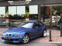 bmw z3 m coupe https%3A%2F%2Fwww.granmanzana.es%2Fimg%2Fimg_anuncios%2F2021%2F04%2F05%2Fventa-bmw-z3-m-coupe_1-m3980548.jpg