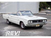 1967 dodge coronet r/t for sale https://cloud.leparking.fr/2019/05/25/01/59/dodge-coronet-1967-dodge-coronet-r-t-for-sale-white_6885260271.jpg
