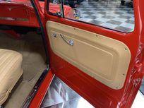 1965 chevrolet c10 restomod pickup https://cloud.leparking.fr/2019/06/05/12/12/chevrolet-c10-1965-chevrolet-c10-restomod-pickup-red_6902641344.jpg
