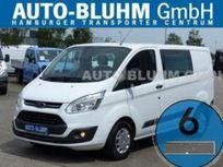 ford custom 310 tdci mixto kasten trend eu6 https://cloud.leparking.fr/2019/06/13/15/50/ford-custom-ford-custom-310-tdci-mixto-kasten-trend-eu6-weis_6916730259.jpg