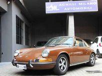 porsche 911 2.4te 140 cv matching number & colors, conservato https://cloud.leparking.fr/2019/06/26/00/41/porsche-911-classic-porsche-911-2-4te-140-cv-matching-number-colors-conservato-marrone_6936843782.jpg