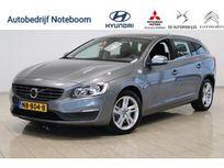 2.4 d5 hybrid| excl. btw | lease ed. | automaat | https://cloud.leparking.fr/2019/07/11/00/38/volvo-v60-2-4-d5-hybrid-excl-btw-lease-ed-automaat-gris_6962483433.jpg