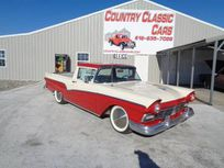 1957 ford ranchero for sale https://cloud.leparking.fr/2019/08/04/06/10/ford-ranchero-1957-ford-ranchero-for-sale-white_7005153511.jpg