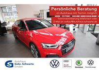 5,9l/100km (komb.),140 g co2/km (komb.) https://cloud.leparking.fr/2019/08/08/01/57/audi-a5-sportback-a5-sportback-2-0-tfsi-s-line-led-scheinwerfer-grau_7011812123.jpg