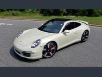 porsche 911 50 jahre edition https://cloud.leparking.fr/2019/08/29/00/44/porsche-911-991-porsche-911-50-jahre-edition-gris_7050348150.jpg