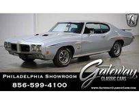 1970 pontiac gto coupe numbers matching https://cloud.leparking.fr/2019/09/12/12/08/pontiac-gto-1970-pontiac-gto-coupe-numbers-matching-grey_7085632825.jpg